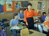 Beverly Hills, 90210 S01 E01 - Class of Beverly Hills part 2/2