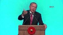 Erdoğan Şehitlerimizin, Gazilerimizin Kanlarını Yerde Bırakmayacağız - 3