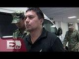 Omar Treviño logra que su imagen y datos se retiren de medios oficiales / Excélsior Informa