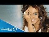 Lindsay Lohan revela nombre de sus amantes   Lindsay Lohan reveals her lovers name