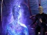 Earth Final Conflict S01E14 Pandora's Box