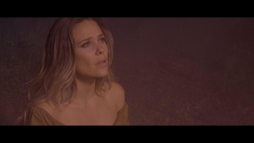 Lorena Gómez - Bórrame El Recuerdo