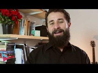 HISTÓRIA PARA O ENEM! | Prof. Fábio Monteiro | Vestibular em Cena