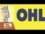 Difunden audio entre funcionarios de OHL y funcionarios de gobierno/ Titulares de la Noche