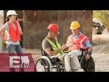 Cuáles son las limitaciones para ejercer el derecho de las personas con discapacidades / Opiniones