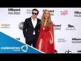 Jennifer López termina su noviazgo con Casrper Smart / Jennifer Lopez terminated with Casper Smart