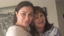 """Her life is in danger,"" mother tells dispatcher in desperate 911 call"