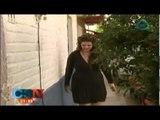 Angie, la detective de su propia historia   Angie, the detective of his own history