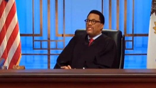 Judge Mathis - Oct 4, 2018 - Dailymotion Video