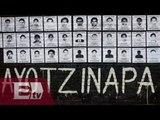 Download Expertos del GIEI prevén nuevas diligencias en caso Ayotzinapa / Kimberly Armengol