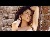 Lis Vega enciende twitter con sensual fotografía / Lis Vega with sexy lights photography twitter