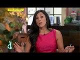 Patricia Reyes no busca del sueño americano | De Primera Mano