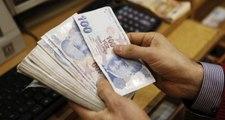 Enflasyon Tahminleri Gerçekleşirse Emekliye 521 TL Zam Yapılacak