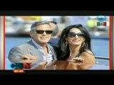 Imágenes de la boda de Amal Alamuddin y George Clooney / Wedding George Clooney