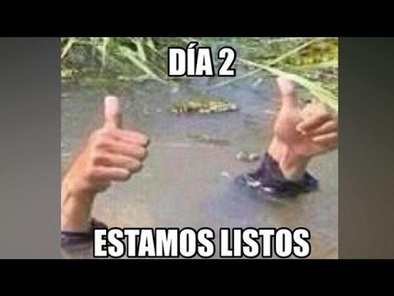 Memes del Corona Capital 2014 / Memes del #CC14