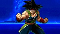 Análisis del tráiler 2 de Dragon Ball Super Broly - Dragon Ball Minus llega al anime