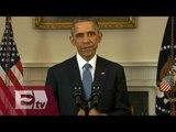 Agenda de actividades de Barack  Obama en Cuba / Enrique Sánchez