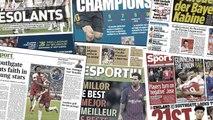 James Rodriguez pique une colère, Lopetegui perd déjà du crédit dans le vestiaire du Real Madrid