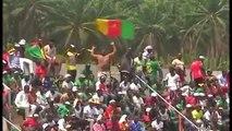 Football: Quelle coupe d'Afrique 2019 au Cameroun?