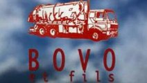 Bovo et fils curage vidange fosses septique hydrocurage à Mas-Grenier