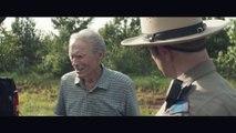 The Mule - Bande-annonce VO avec Clint Eastwood et Bradley Cooper