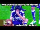 Los mejores memes del Monterrey vs Pachuca