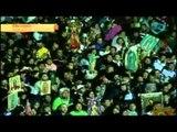 ÚLTIMA HORA: Mañanitas a la Guadalupana / Mañanitas a la Virgen de Guadalupe