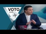 ¿Históricas elecciones en el PAN? /Elecciones 2016