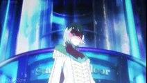 Persona 5 The Animation - Akechi's Persona, Robin Hood