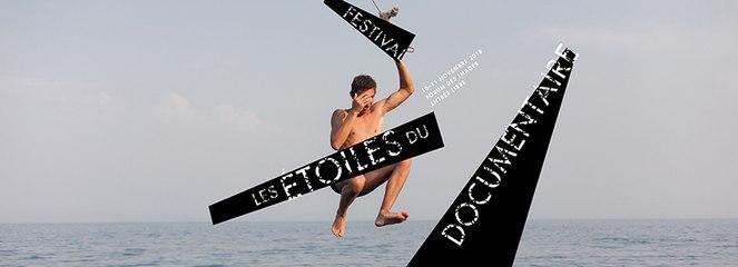 Festival Les Étoiles du documentaire