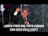 Los mejores memes de la semana / Memes de Luis Miguel / Memes de Katy Perry