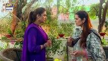Babban Khala Ki Betiyan E13 - 4th October 2018 - ARY Digital Drama