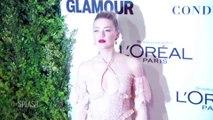 Johnny Depp slammed over interview - Daily Celebrity News - Splash TV