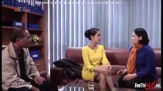 Hanh phuc khong co o cuoi con duong tap 23 Full Ban chuan pi