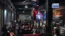 Best of E3 & Gamescom 2018 - Spider-Man – Announcement Trailer - Insomniac Games – Sony Interactive Entertainment – Directors Bryan Intihar & Ryan Smith – Ar