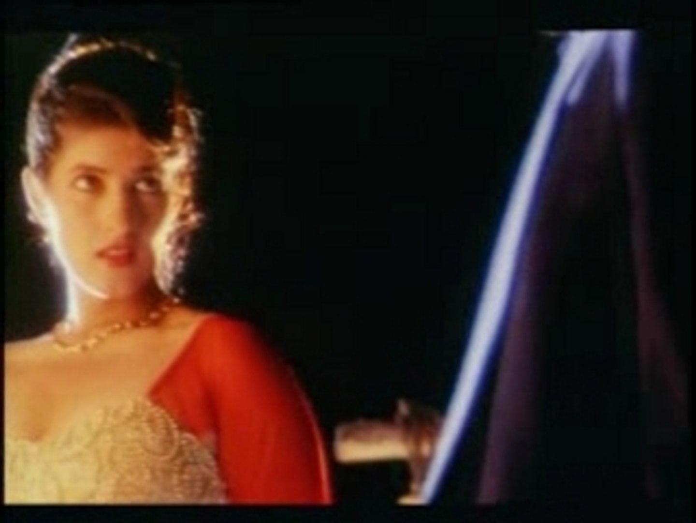 Bollywood Hindi Humko sirf tumse pyar hai - Bobby Deol