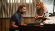Bradley Cooper And Lady Gaga Are Electric On Screen: A Star Is Born