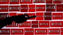 Netflix Gobbles 15% of World's Internet Traffic