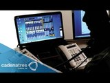 Tribunal de EU declara ilegal el espionaje telefónico de la NSA