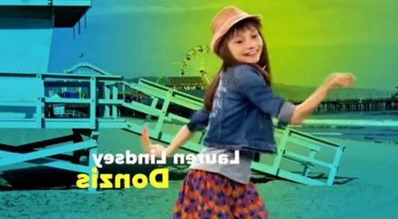 Girl meets world best episodes