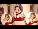 Tita Marbez aprovecha la herencia de Cantinflas creando juego de realidad virtual | De Primera Mano