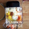 Easy As Pie PUMPKIN Cheesecake!Print or Pin:
