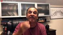 Pastor Silas Malafaia comenta: A honra de ser processado pelo PT.