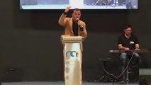 Tu fe cambia tu realidad - Ronny Oliveira