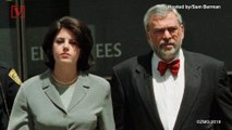 Why Monica Lewinsky Changed Her Twitter Name to 'Monica Chunky S*** Stalker That Woman Lewinsky'