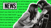 "Lady Gaga & Bradley Cooper's ""Shallow"" Explained"