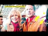 ¿Alfredo Adame y Rocío Banquells cara a cara?   De Primera Mano