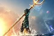 Aquaman - Extended Video (VOST)
