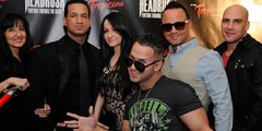 Watch: Mike 'The Situation' Sorrentino's Brother Sentenced To 24 Months In Jail For Tax Fraud