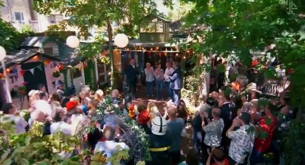 Amazing Spaces Shed of the Year S04xxE04 Eco, Budget   the Winner - Part 02